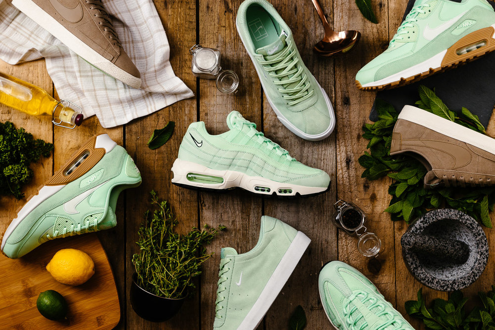 NIKE-MINT-PACK-SHOOT-4348-INS-SoleHeaven-.jpg