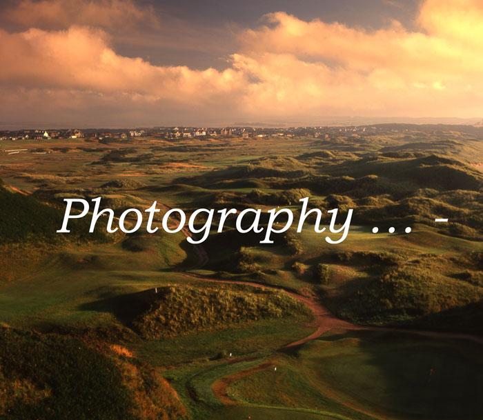 Cruden-Bay-Golf-Club-16th-©-Linksland.jpg