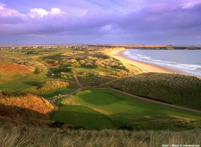 Cruden-Bay-Golf-Club-16th-(C)-Linksland.com-(9)