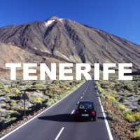 Tenerife - The Ultimate Video guide