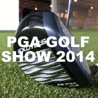 Highlights of the PGA Golf Show