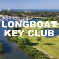 Discover Florida's Gulf Coast Gem