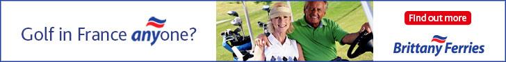 NL130_Golf_Leaderboard-static-728x90px.jpg