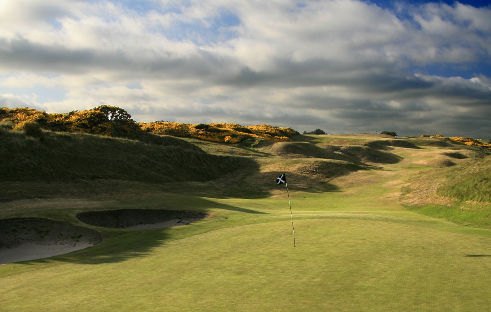 Murcar Golf Club © Linksland.com (10).jpg