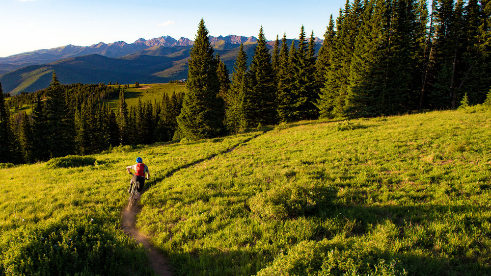 Vail_Mountain_Biking_P_Jack_Affleck0006.jpg