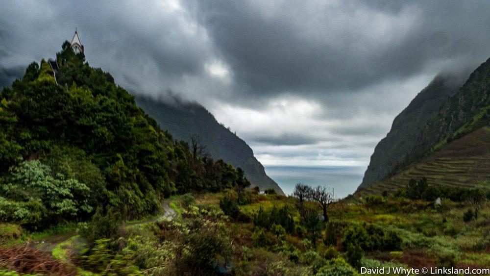 Sao Vicente, Madeira, © David J Whyte @ Linksland.com.jpg
