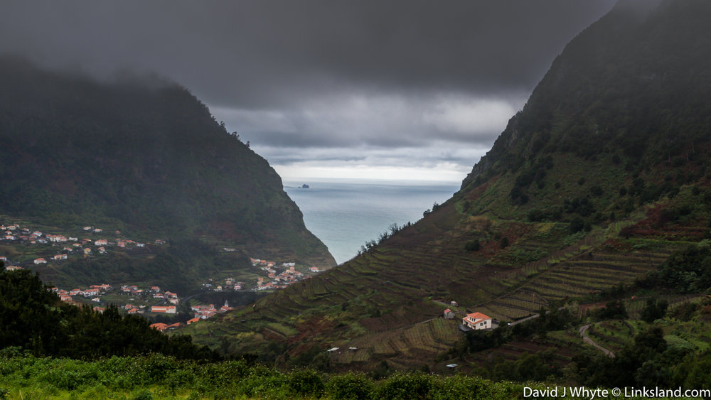 Quinta do Barbusano, Sao Vicente, Madeira, © David J Whyte @ Linksland.com.jpg