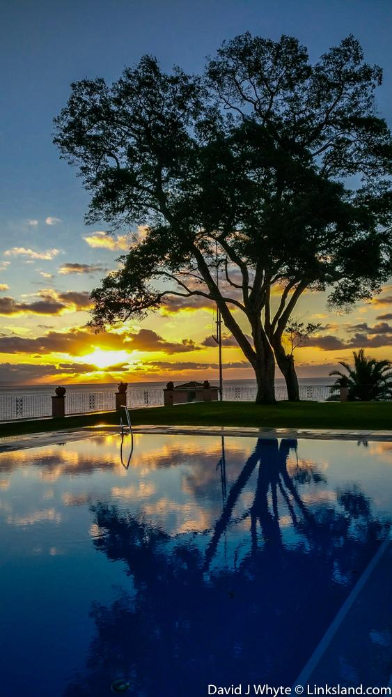 Belmond Reid's Palace, Funchal, Madeira, © David J Whyte @ Linksland.com-5.jpg