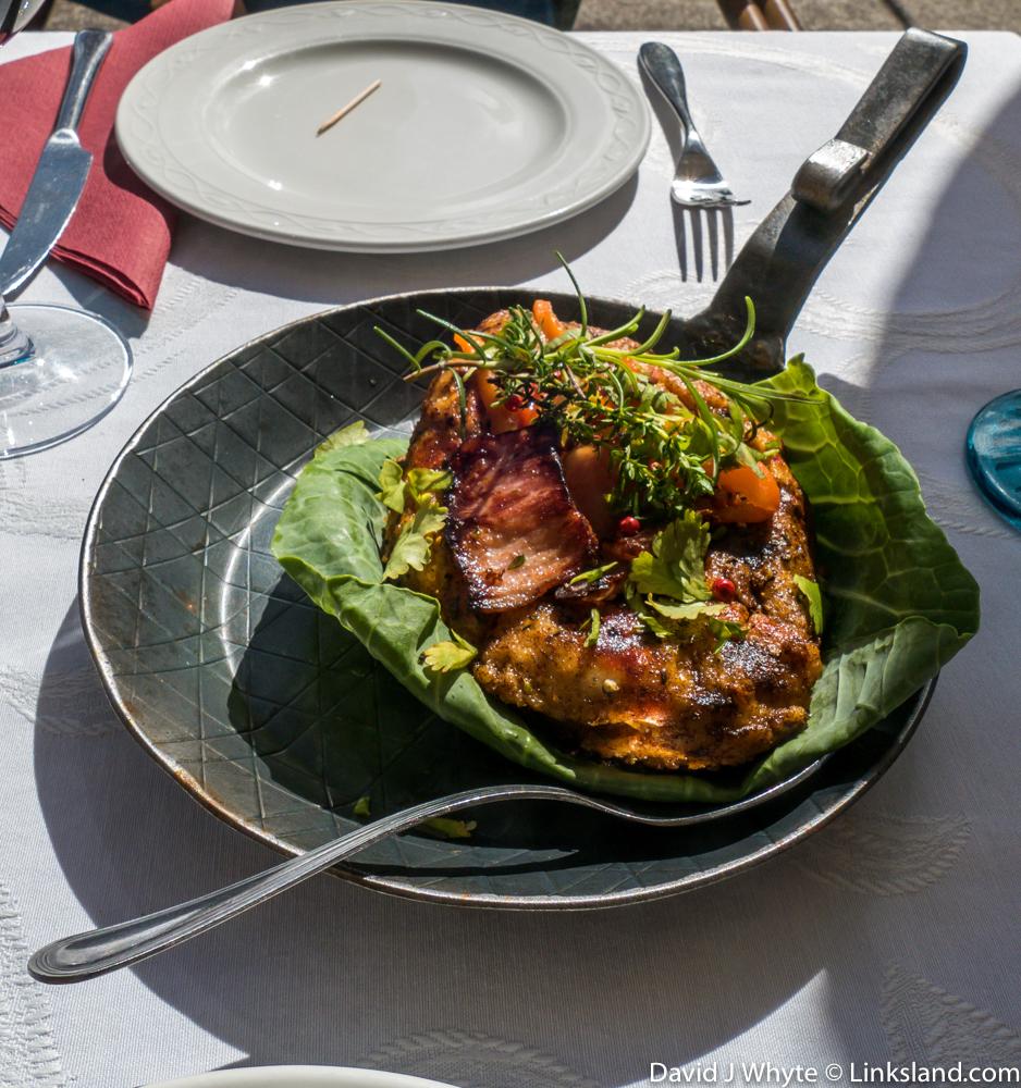 Restaurant Torres Portuguese Grill, Camacha,  Porto Santo © David J Whyte @ Linksland.com-13.jpg
