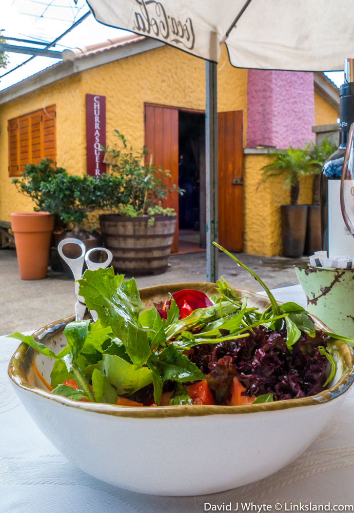 Restaurant Torres Portuguese Grill, Camacha,  Porto Santo © David J Whyte @ Linksland.com-16.jpg