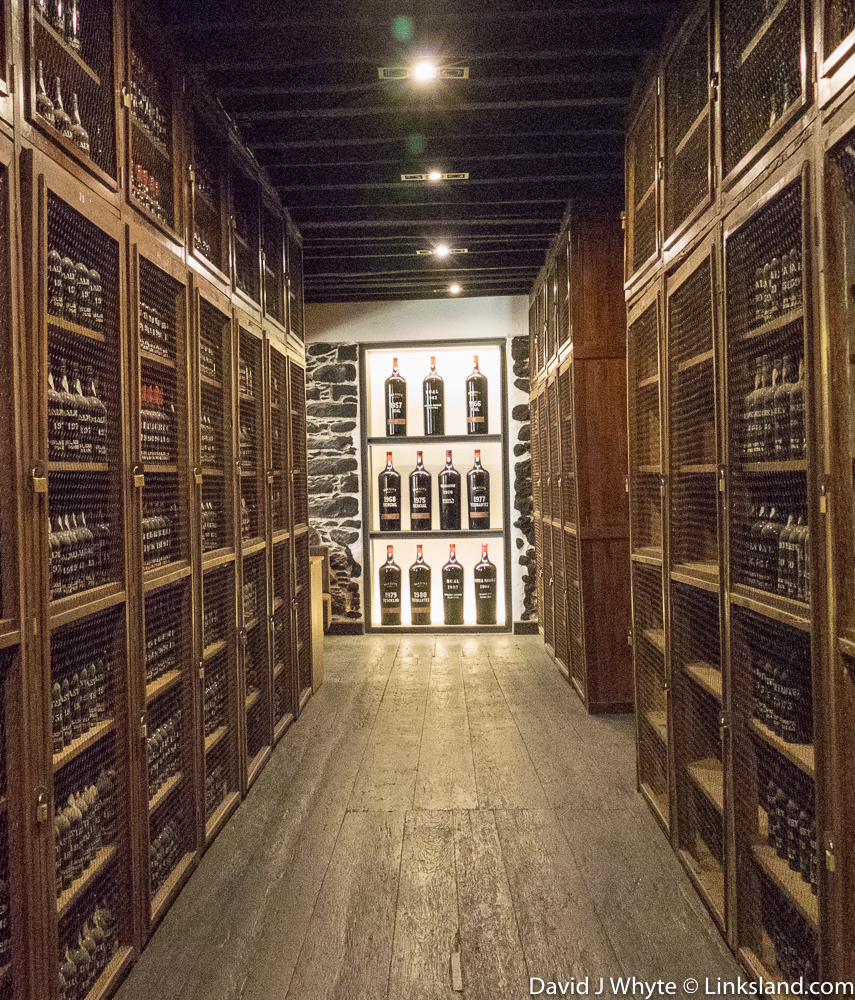Blandy's Wine Lodge Tour © David J Whyte @ Linksland.com-2.jpg