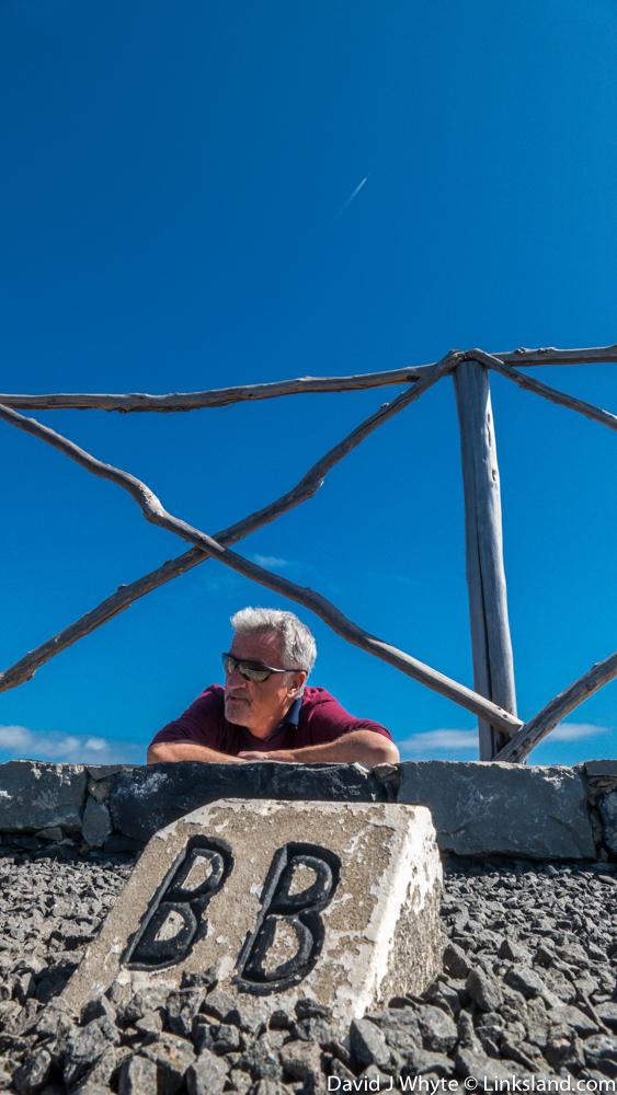 Miraflores Viewpoint, Porto Santo © David J Whyte @ Linksland.com-9.jpg