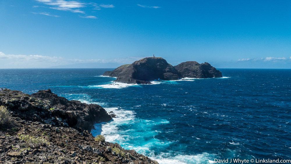 Morenas Viewpoint, Porto Santo © David J Whyte @ Linksland.com-2.jpg