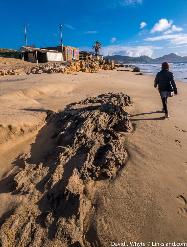 Porto Santo Beach © David J Whyte @ Linksland.com-2.jpg