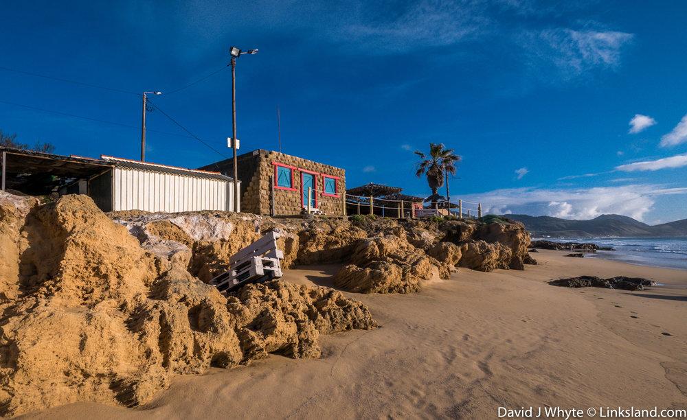 Porto Santo Beach © David J Whyte @ Linksland.com-3.jpg