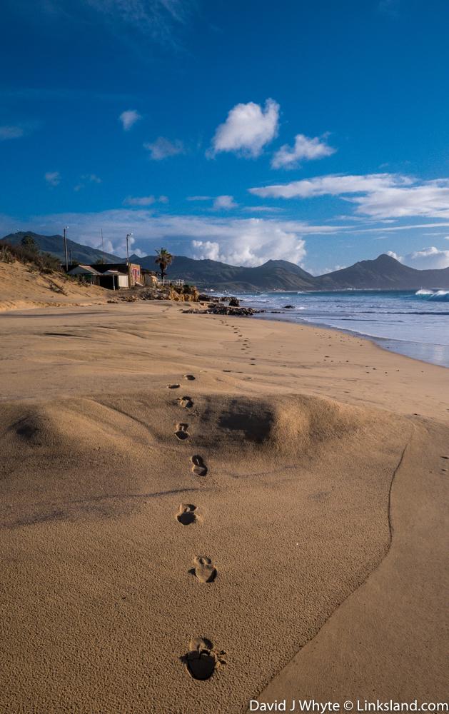 Porto Santo Beach © David J Whyte @ Linksland.com-4.jpg