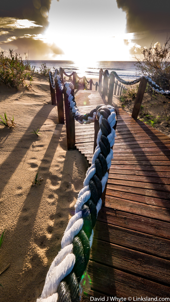 Porto Santo Beach © David J Whyte @ Linksland.com-5.jpg