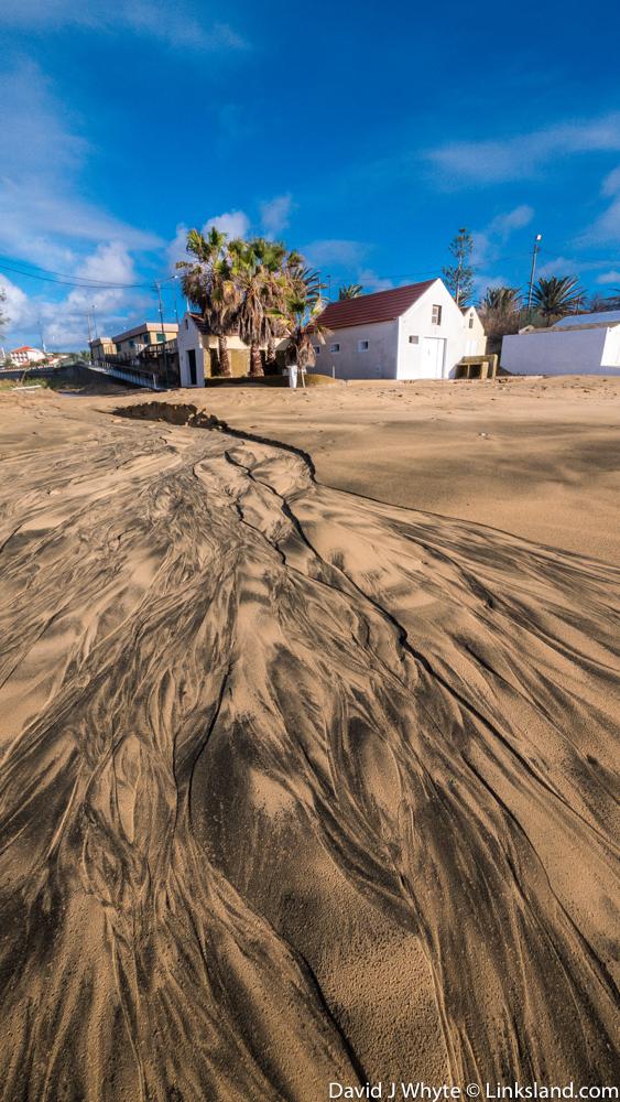 Porto Santo Beach © David J Whyte @ Linksland.com-6.jpg