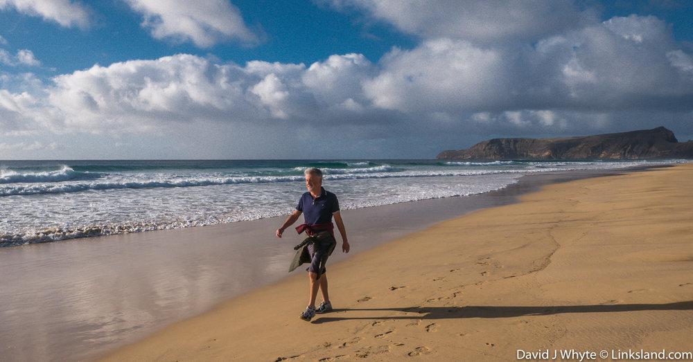 Porto Santo Beach © David J Whyte @ Linksland.com-8.jpg