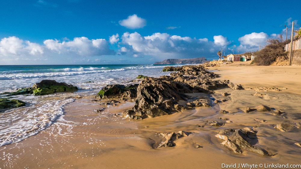 Porto Santo Beach © David J Whyte @ Linksland.com-9.jpg