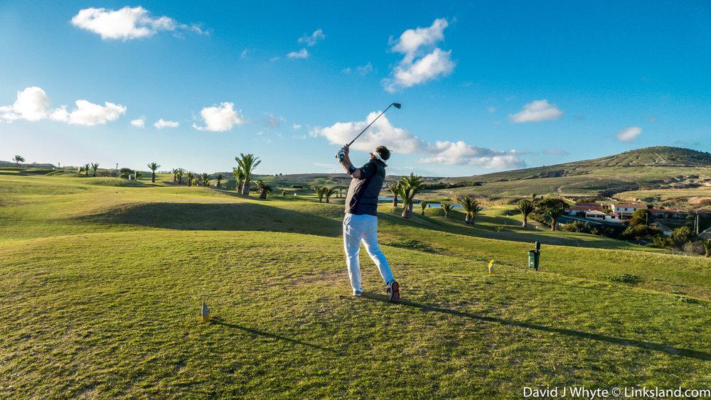 Porto Santo Golf Club © David J Whyte @ Linksland.com-4.jpg