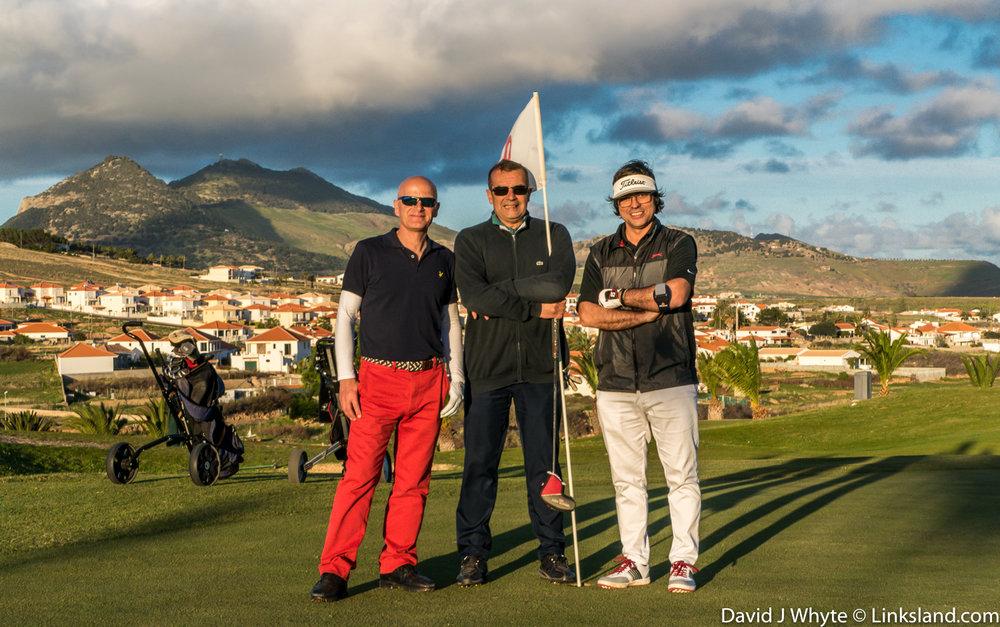 Porto Santo Golf Club © David J Whyte @ Linksland.com-10.jpg