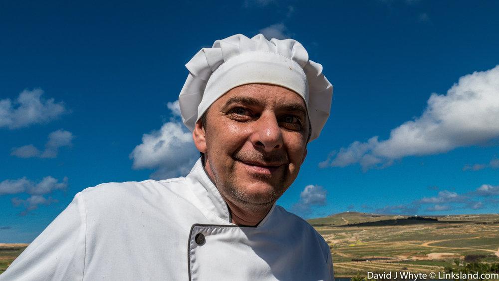 Porto Santo Golf Clubhouse © David J Whyte @ Linksland.com-12.jpg