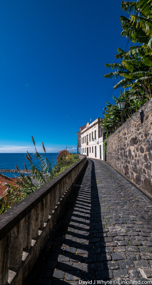Porto do Sol, Madeira © David J Whyte @ Linksland.com-10.jpg