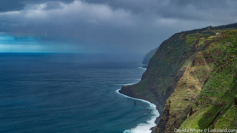 Ponta do Pargo, Madeira, David J Whyte @ Linksland.com-3.jpg