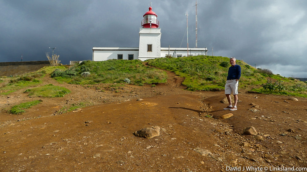Ponta do Pargo, Madeira, David J Whyte @ Linksland.com-6.jpg