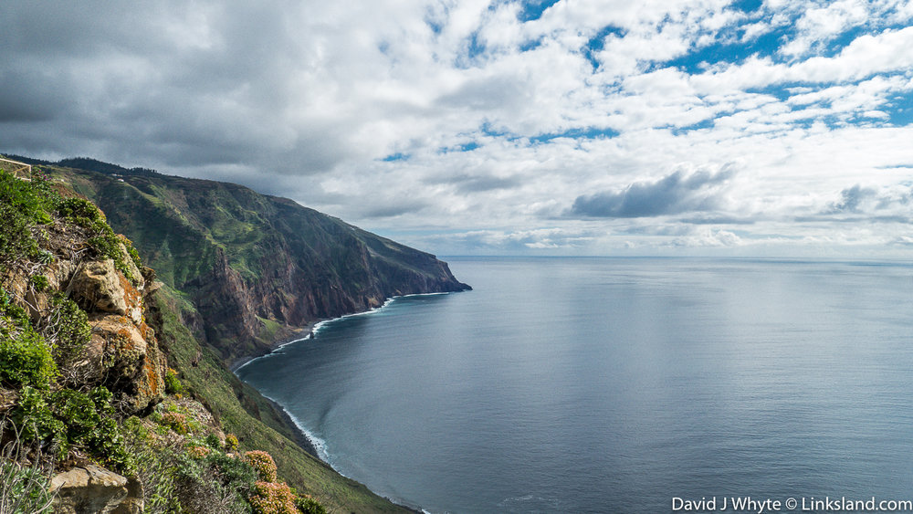 Ponta do Pargo, Madeira, David J Whyte @ Linksland.com-8.jpg