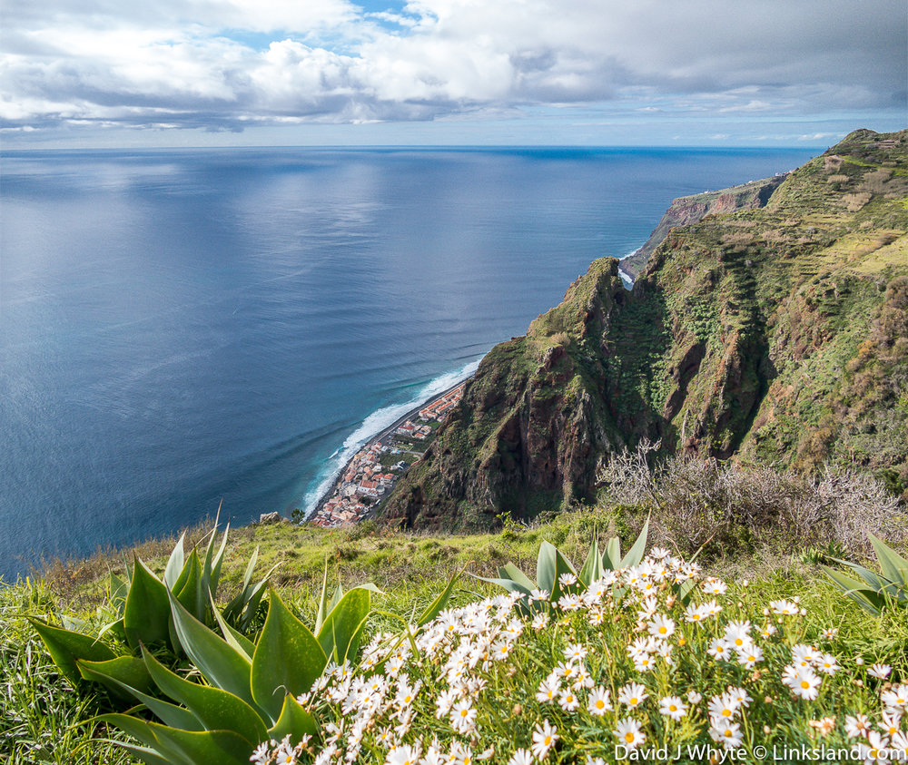 Ponta do Pargo, Madeira, David J Whyte @ Linksland.com-10.jpg