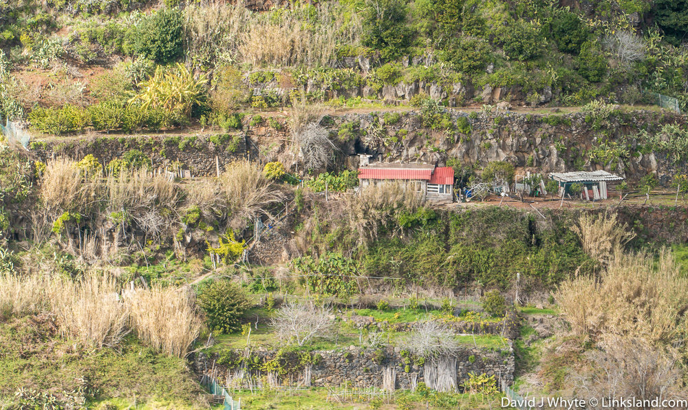 Ponta do Pargo, Madeira, David J Whyte @ Linksland.com-11.jpg