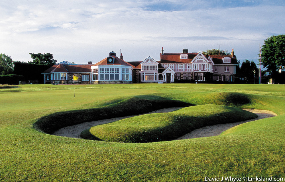 Muirfield 18th © Linksland.com (12a).jpg
