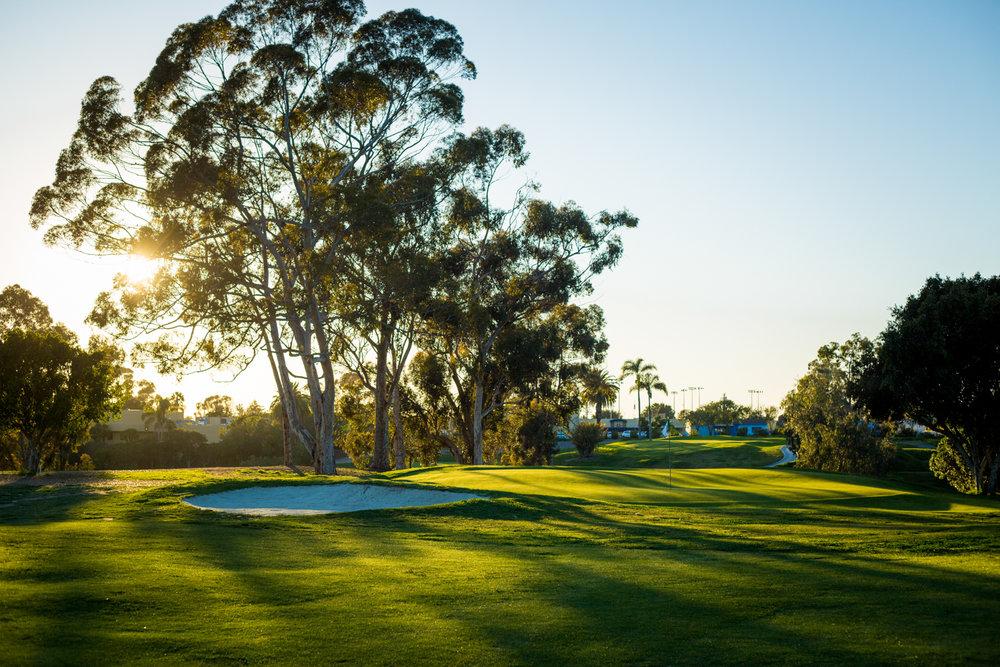Goat Hill Park Golf Course, Carlsbad, California, USA-6.jpg