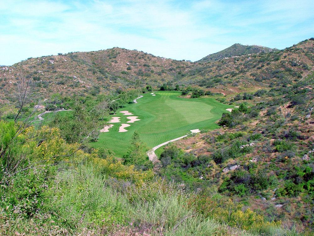 Steel Canyon Golf Club-2.jpg