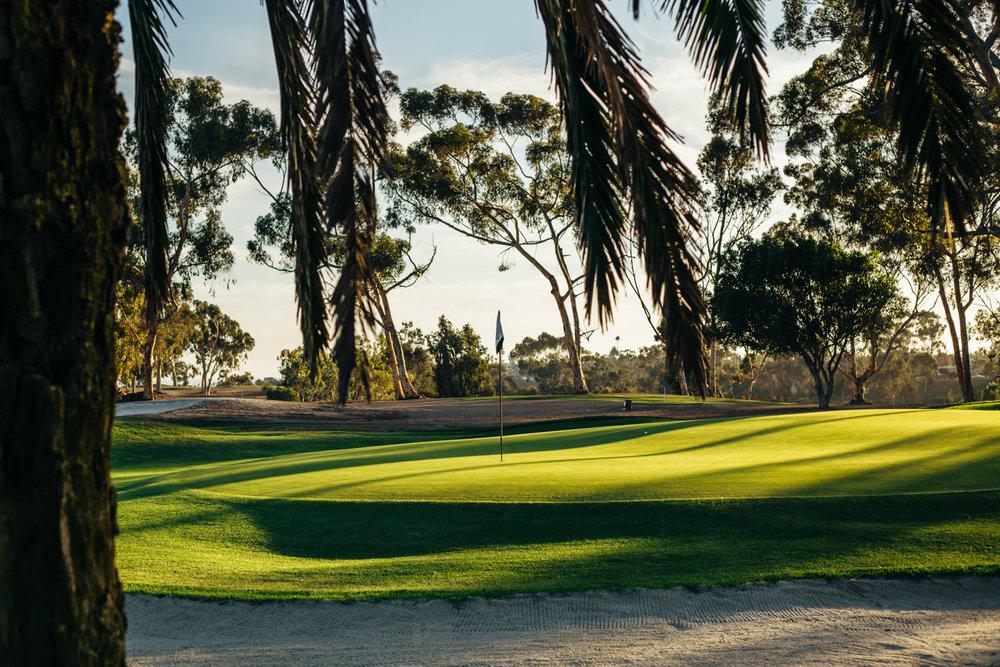 Goat Hill Park Golf Course, Carlsbad, California, USA-2.jpg