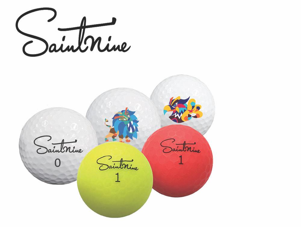 Saintnine_Mix Single Ball.jpg