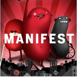 manifest_knapp.png