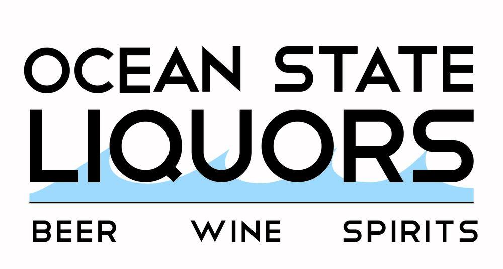 ocean state logo final-01.jpg