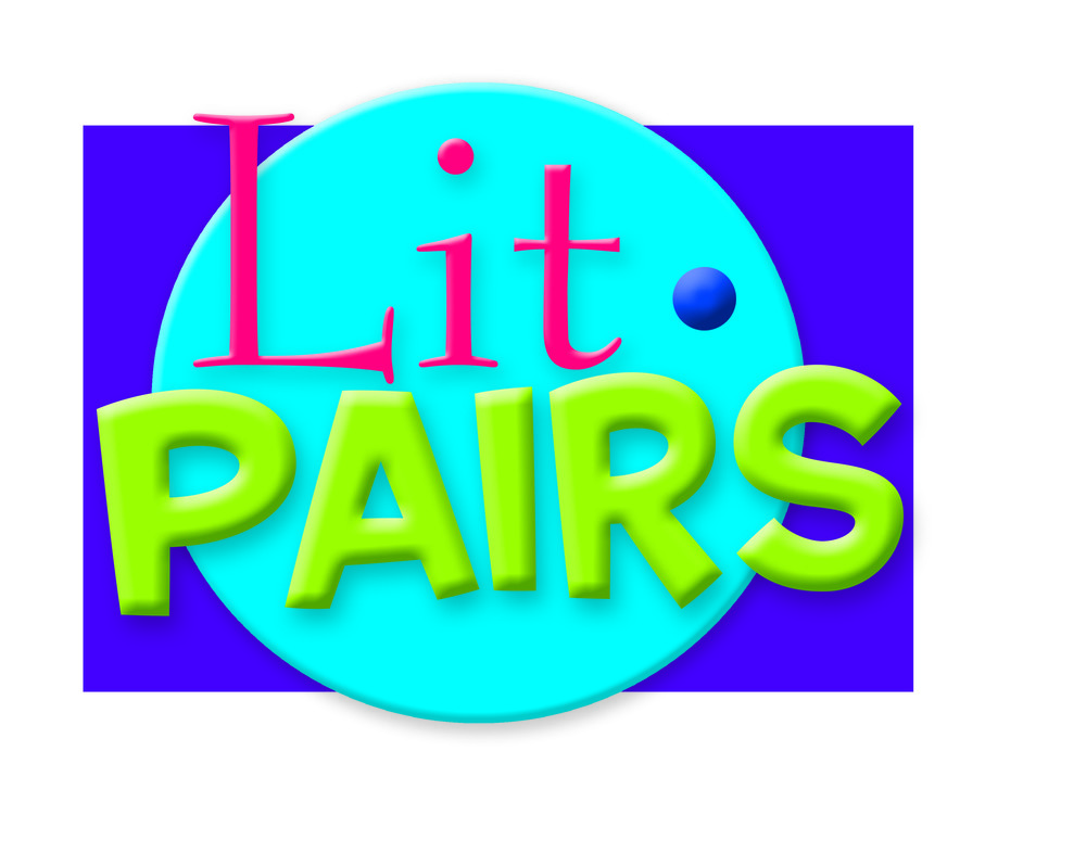 LitPairs5DOT.jpg