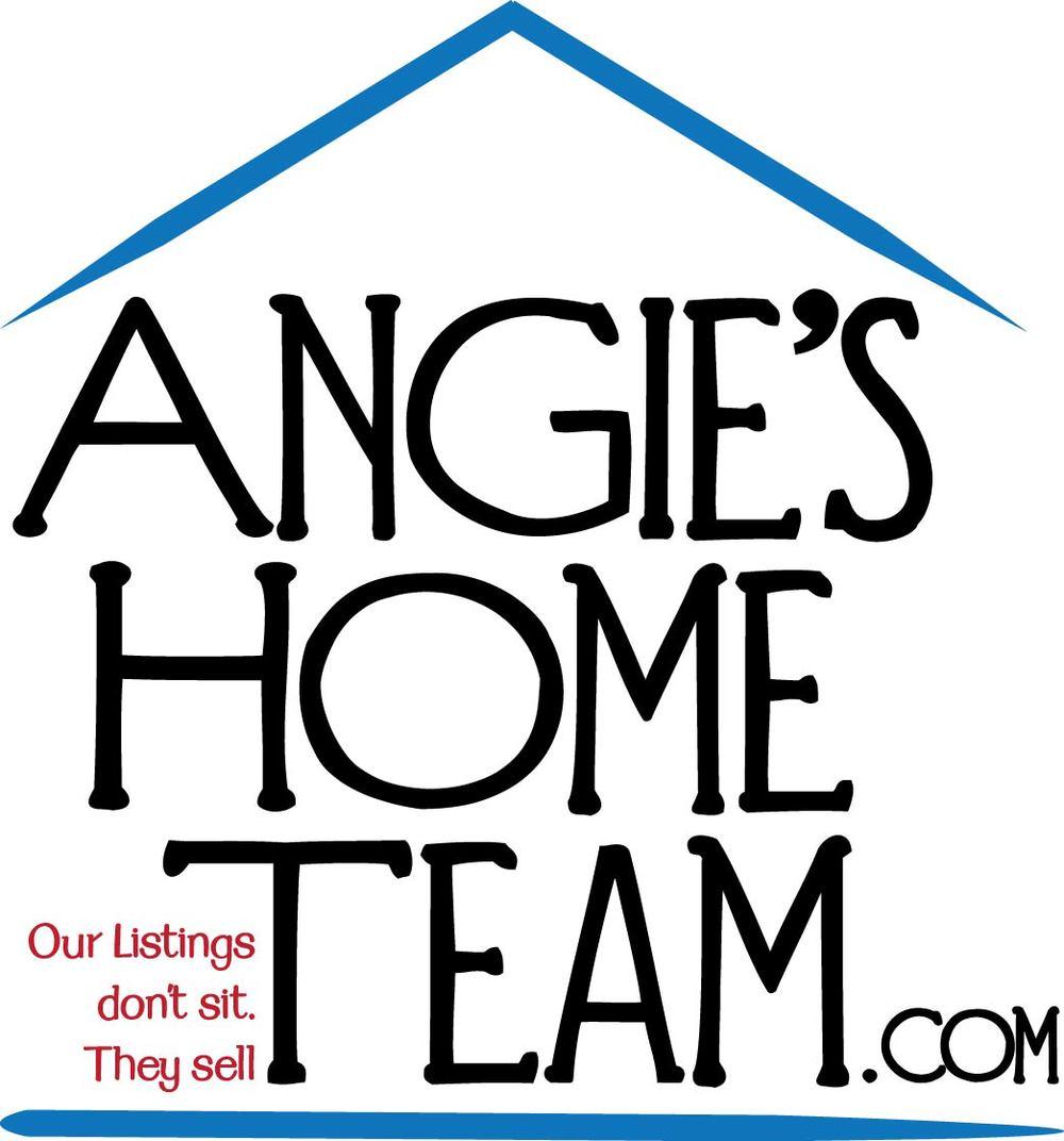 angiedotcom house logo.jpg