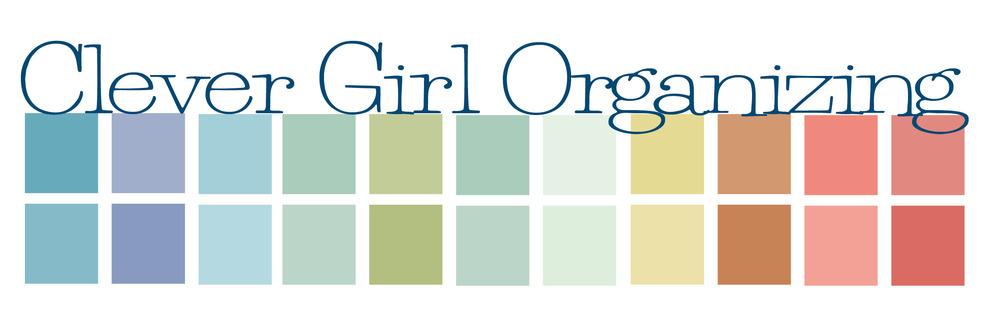 clever girl full logo.jpg