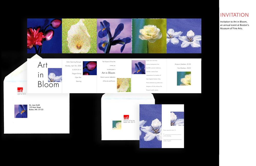 invitation spreadSS.jpg