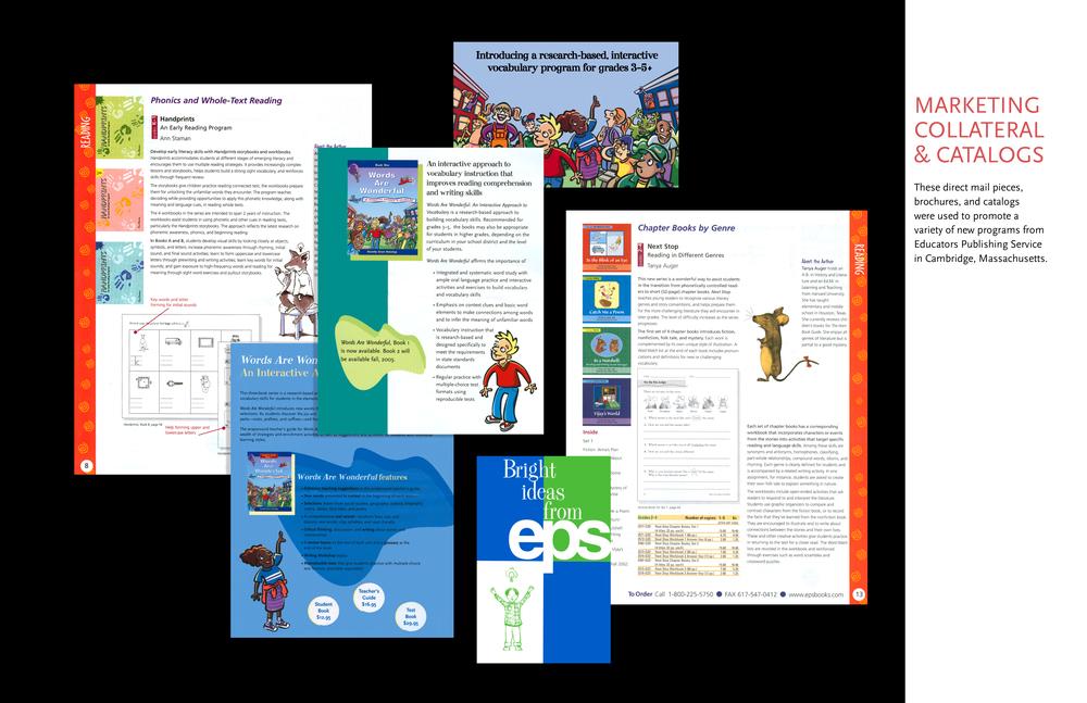 eps marketing spreadSS.jpg
