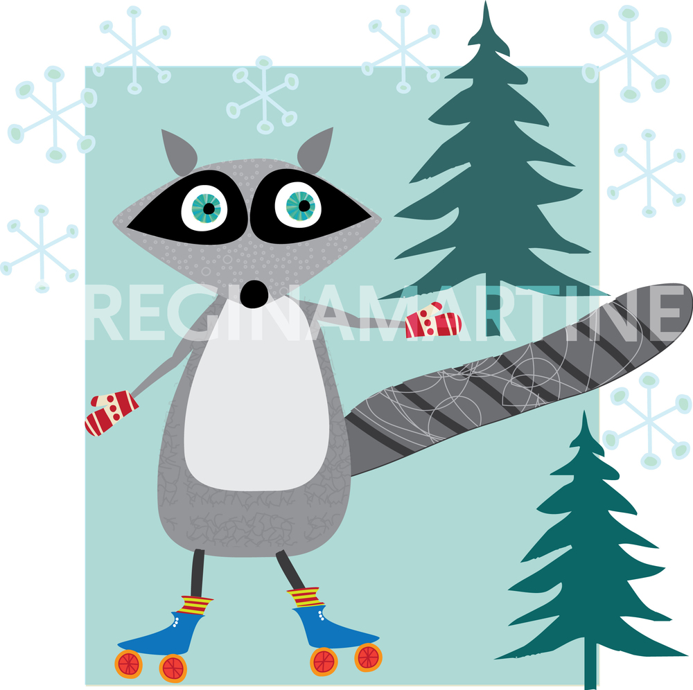 raccoon skating watermark.jpg