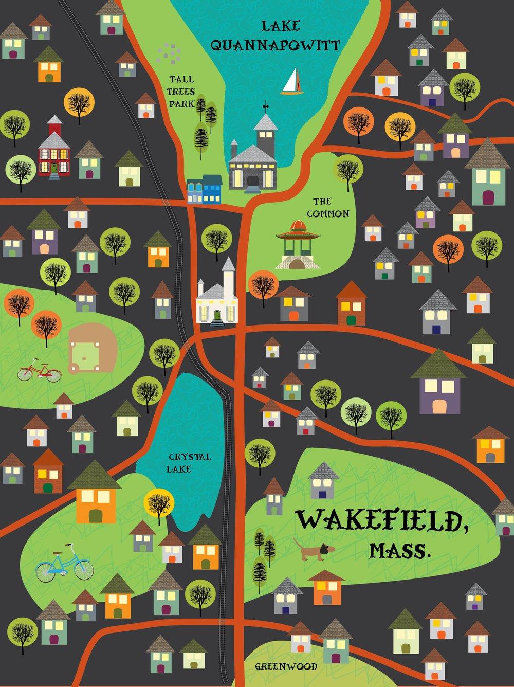 wakefield map2-01.jpg