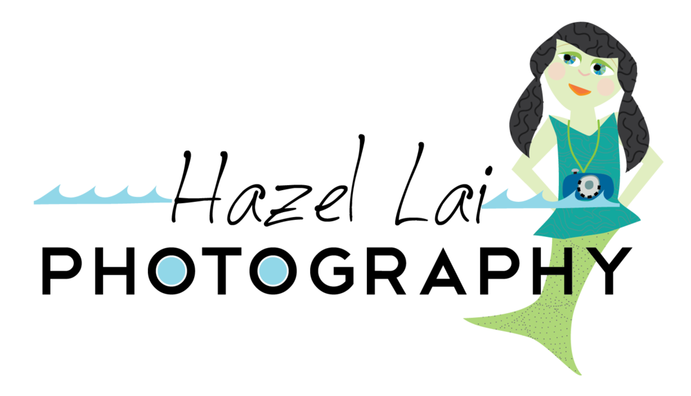 hazel logo final(mermaid)-01.png