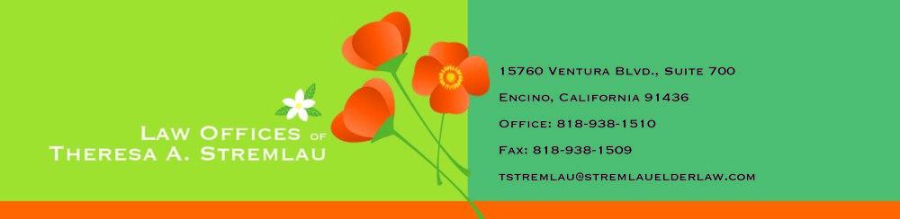 poppies and mayflowers logos-01.jpg