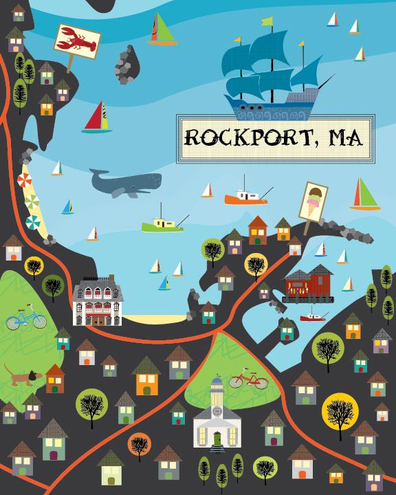 Rockport Map3-01.jpg